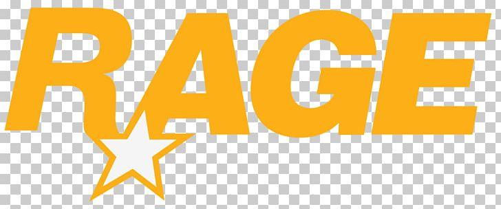 Grand Theft Auto V Rage Xbox 360 Rockstar Advanced Game Engine Max Payne PNG, Clipart, Advance, Area, Brand, Engine, Game Engine Free PNG Download