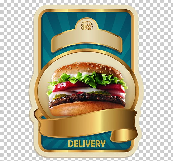 Hamburger Whopper Fast Food McDonald's Big Mac McDonald's Quarter Pounder PNG, Clipart, Burger King, Cheeseburger, Dish, Eating, Fast Food Free PNG Download