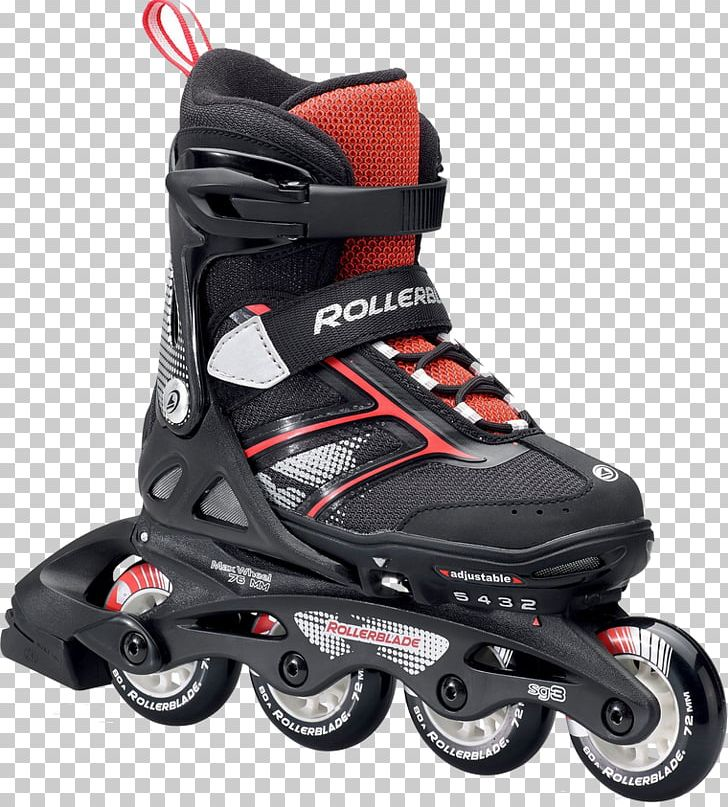 In-Line Skates Skateboarding K2 Sports Roller Skating Quad Skates PNG, Clipart,  Free PNG Download