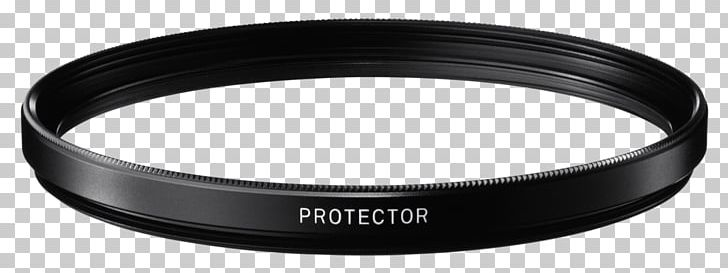Canon EOS 500D Close-up Filter Camera Lens Photography Photographic Filter PNG, Clipart, Achromatic Lens, Camera, Camera Accessory, Camera Lens, Canon Free PNG Download