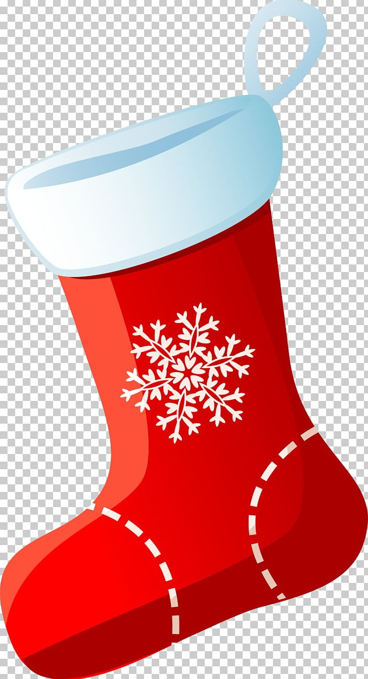 Christmas Stockings Png.Christmas Stocking Sock Png Clipart Advent Calendars Area