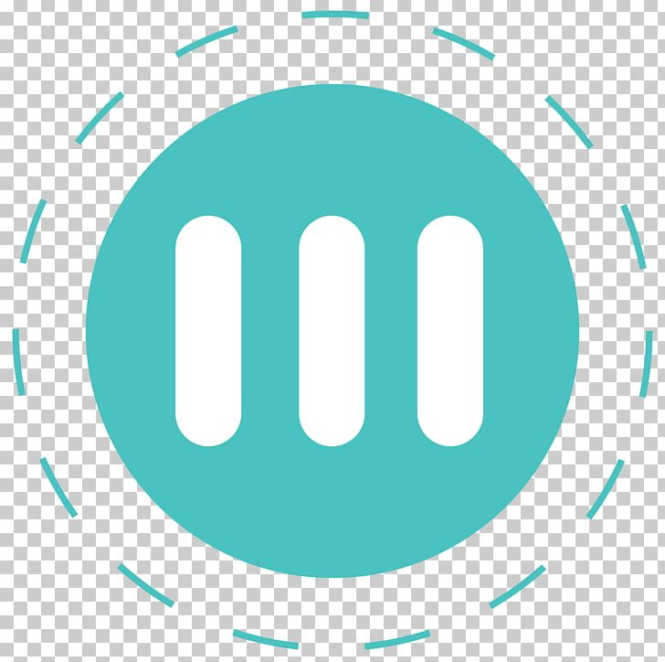 SVG Animation CSS Animations PNG, Clipart, Animation, Area