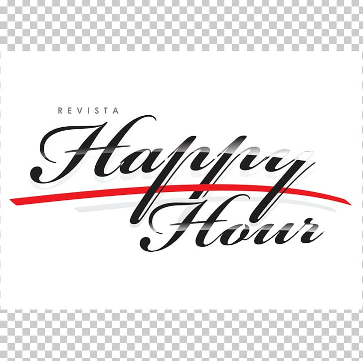 Logo Brand Tea Font PNG, Clipart, Brand, Calligraphy, Happy Hour