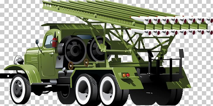 Military Vehicle Png Clipart Agricultural Machinery Armored Car Army Artillery Car Free Png Download