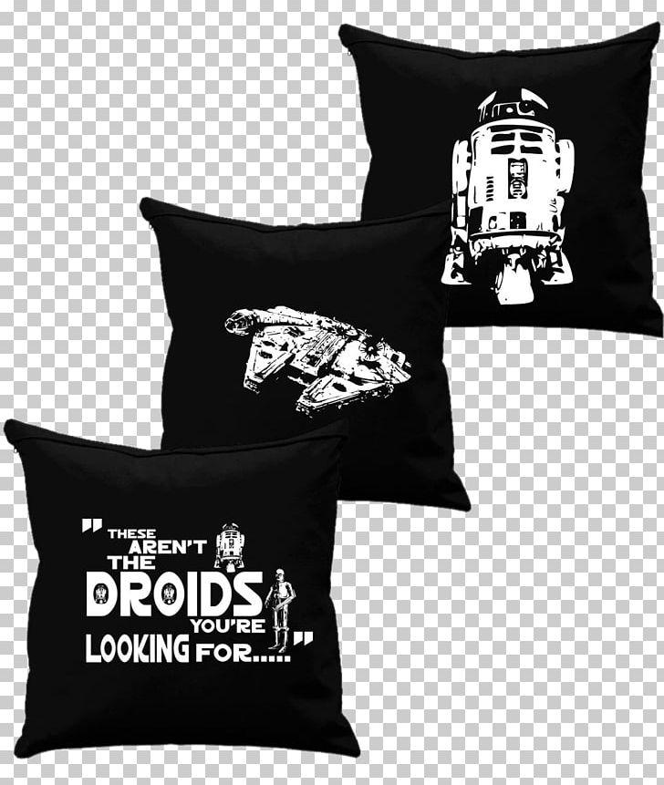 R2-D2 Droid Text Font Cotton PNG, Clipart, Canvas, Cotton