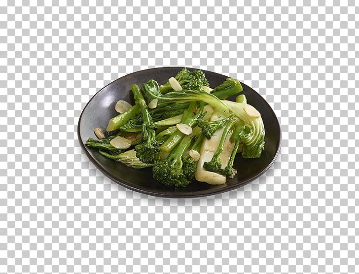 Vegetarian Cuisine Leaf Vegetable Broccoli Dish PNG, Clipart, Biscuits, Bok Choy, Broccoli, Cruciferous Vegetables, Dish Free PNG Download