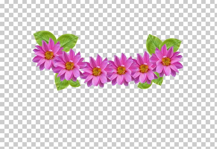 Wreath Flower Crown PNG, Clipart, Blog, Clip Art, Computer Icons, Crown, Flora Free PNG Download
