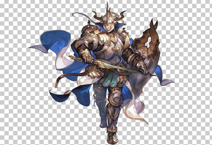 Granblue Fantasy Character Art PNG, Clipart, Art, Character, Character Design, Character Structure, Concept Free PNG Download