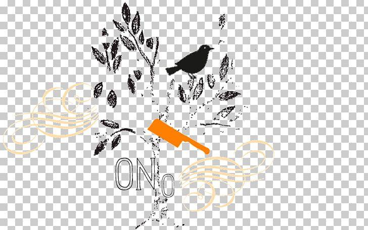 ONO Design Graphic Design PNG, Clipart, Art, Artwork, Black, Branch, Brand Free PNG Download