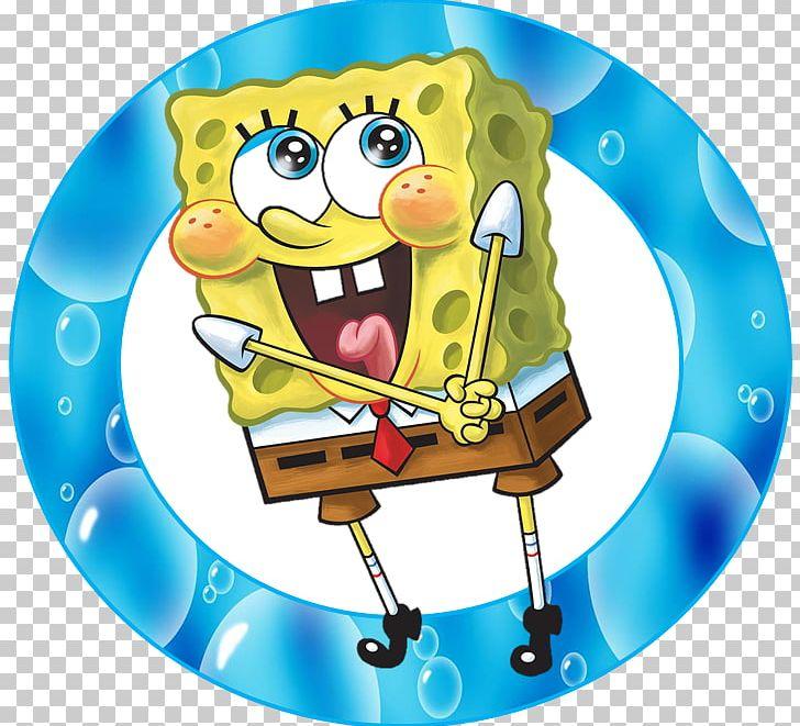 SpongeBob SquarePants Patrick Star Squidward Tentacles Sandy Cheeks