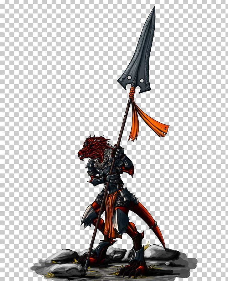 Kobold Anime Drawing Dungeons & Dragons PNG, Clipart, Action