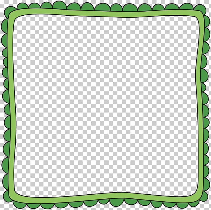 Shamrock Saint Patricks Day Frame PNG, Clipart, Area, Border, Circle, Clip Art, Craft Free PNG Download