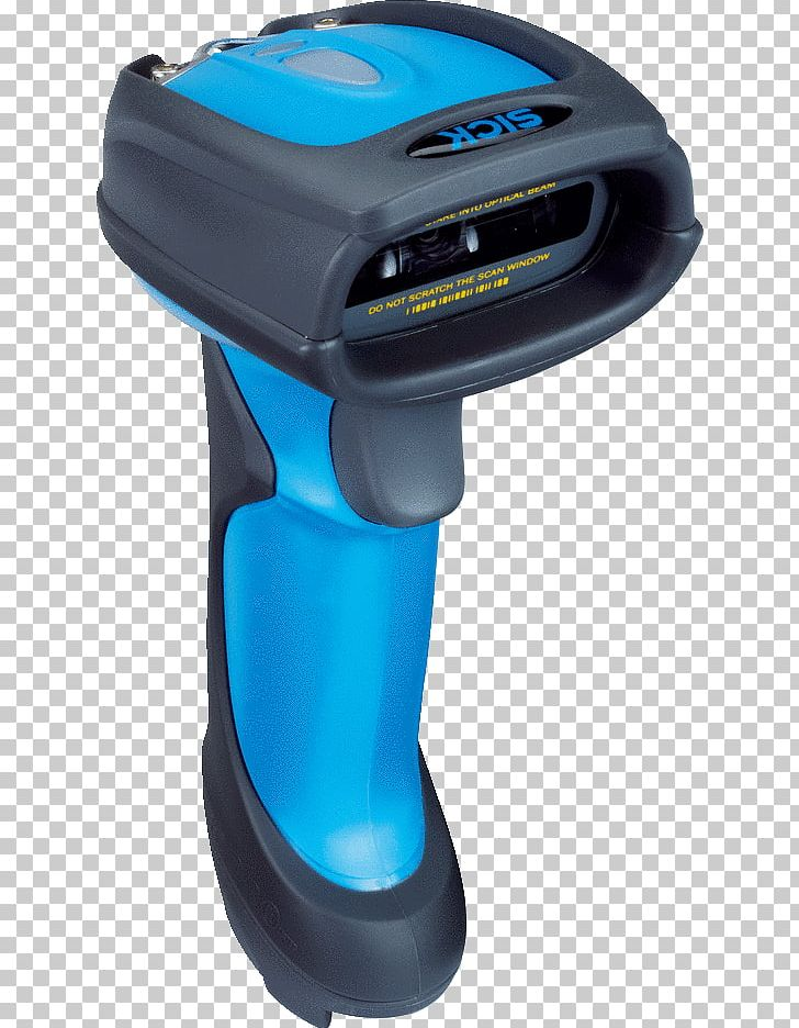 Barcode Scanners Scanner Sick AG Computer Software PNG