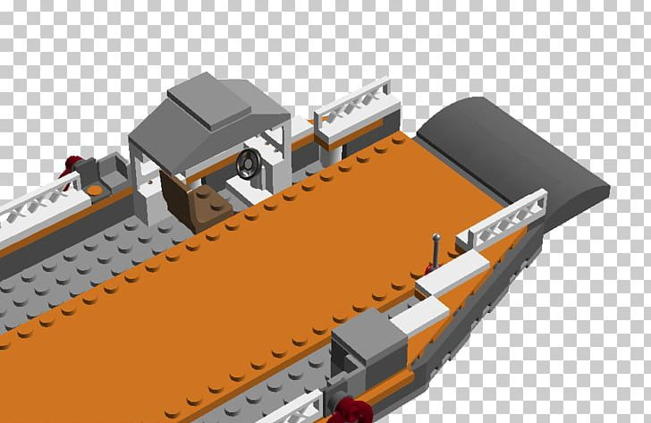 Ferry Brand LEGO Vehicle PNG, Clipart, Brand, Engineering, Ferry, Lake, Lego Free PNG Download