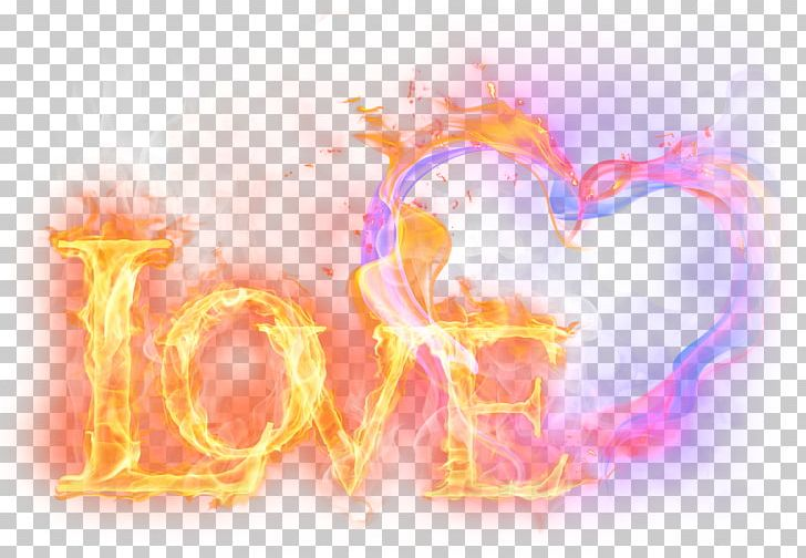Love Fire Flame Heart PNG, Clipart, Colored Fire, Computer Wallpaper, Document File Format, Fire, Fire Flame Free PNG Download