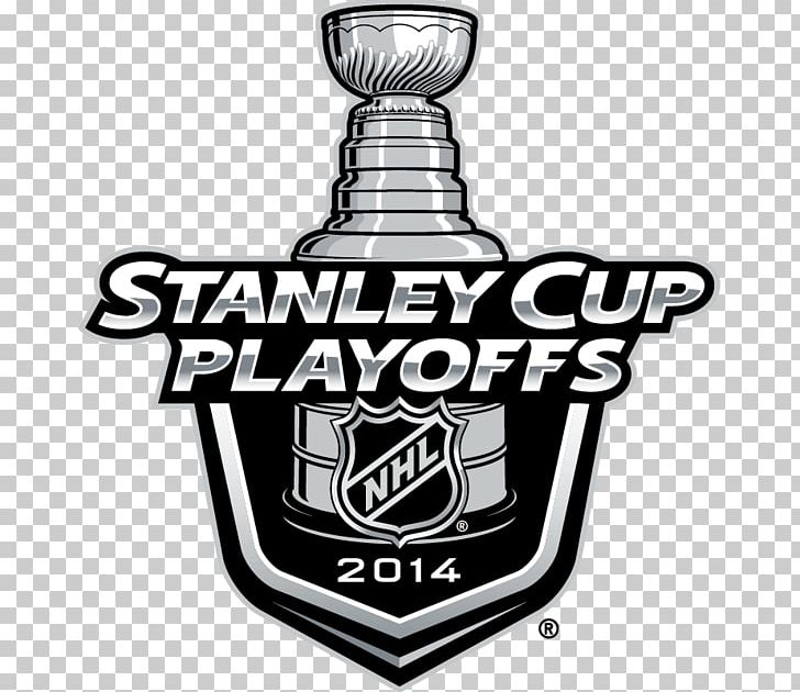 2017 Stanley Cup Playoffs 2015 Stanley Cup Playoffs National Hockey