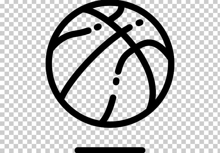 Basketball Court Ball Game PNG, Clipart, Area, Ball, Ball Game, Basketball, Basketball Court Free PNG Download