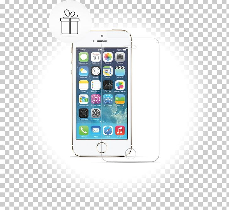 IPhone 5s IPhone 4 IPhone 5c Apple PNG, Clipart, 5 S, 16 Gb, Apple, Electronic Device, Electronics Free PNG Download