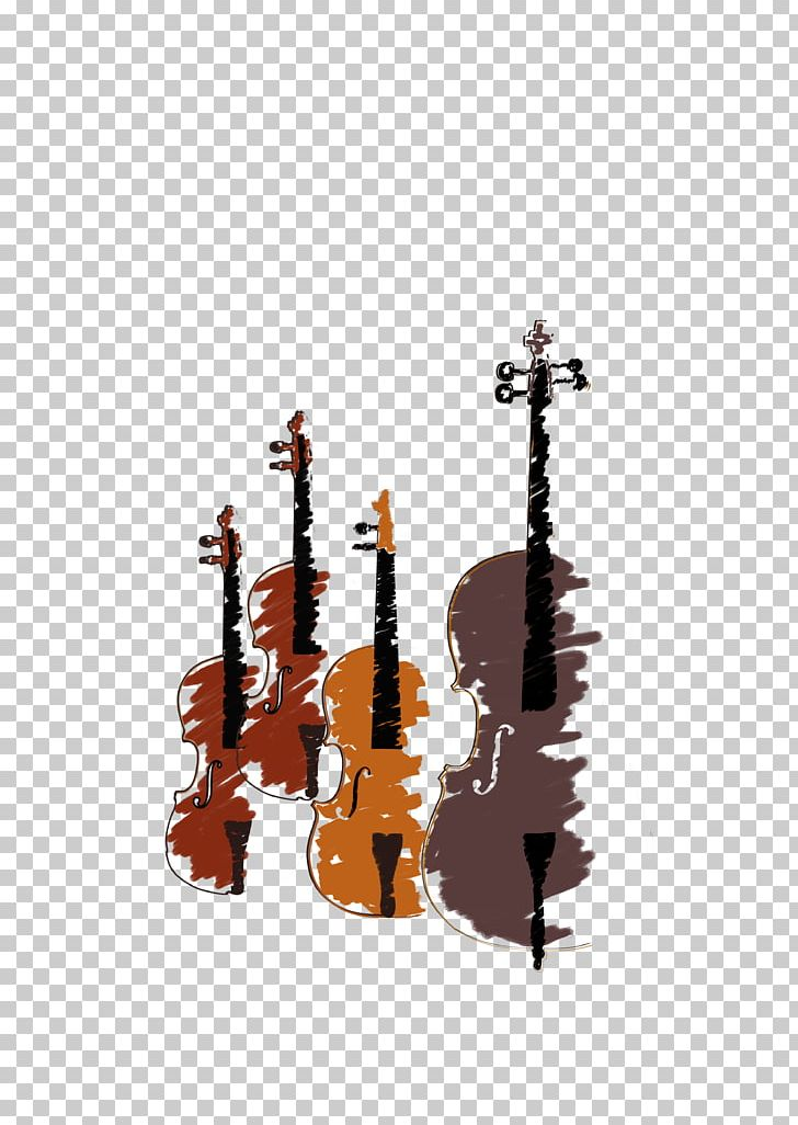 String Instruments Violin Musical Instruments String Quartet Cello PNG, Clipart, Bow, Bowed String Instrument, Cello, Double Bass, Guitar Free PNG Download