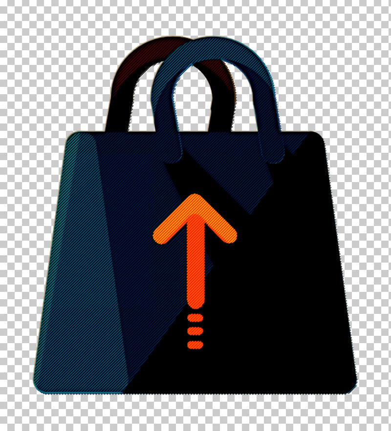 Shopping Bag Icon Finance Icon Shopper Icon PNG, Clipart, Bag, Blue, Clothing, Customer, Finance Icon Free PNG Download