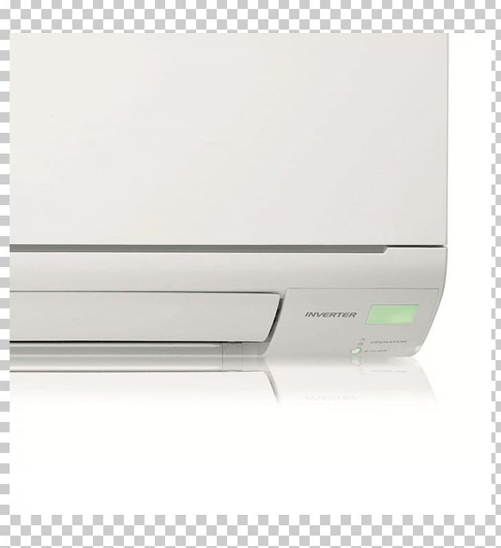 Electronics Multimedia PNG, Clipart, Aer, Air Conditioning, Art, Design, Electric Free PNG Download