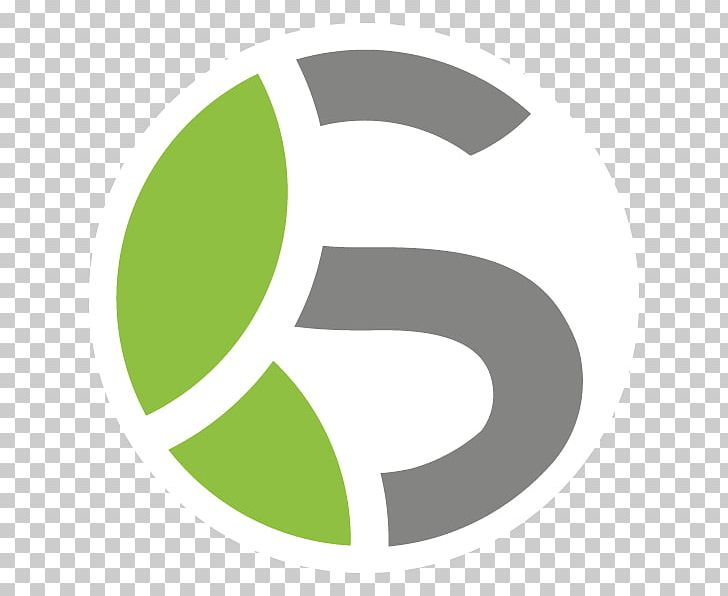 Professional Network Service Linkedin Logo Agronomy Png