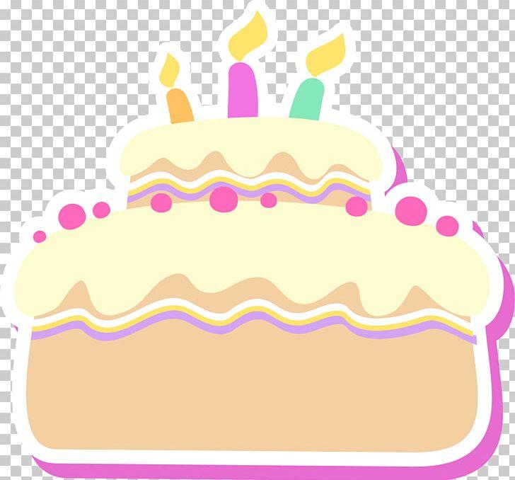 Tart Birthday Cake Drawing Png Clipart Apple Balloon Cartoon