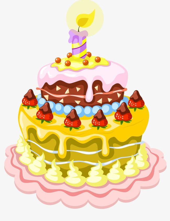 Birthday Cake Candle Birthday PNG, Clipart, Birthday, Birthday Cake, Birthday Clipart, Birthday Clipart, Birthday Clipart Free PNG Download