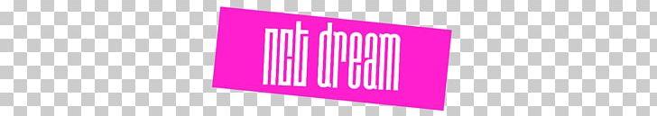 Logo Brand Desktop PNG, Clipart, Brand, Computer, Computer Wallpaper, Design M, Desktop Wallpaper Free PNG Download