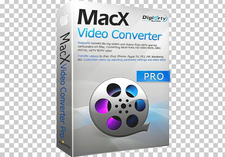 freemake video converter pro download