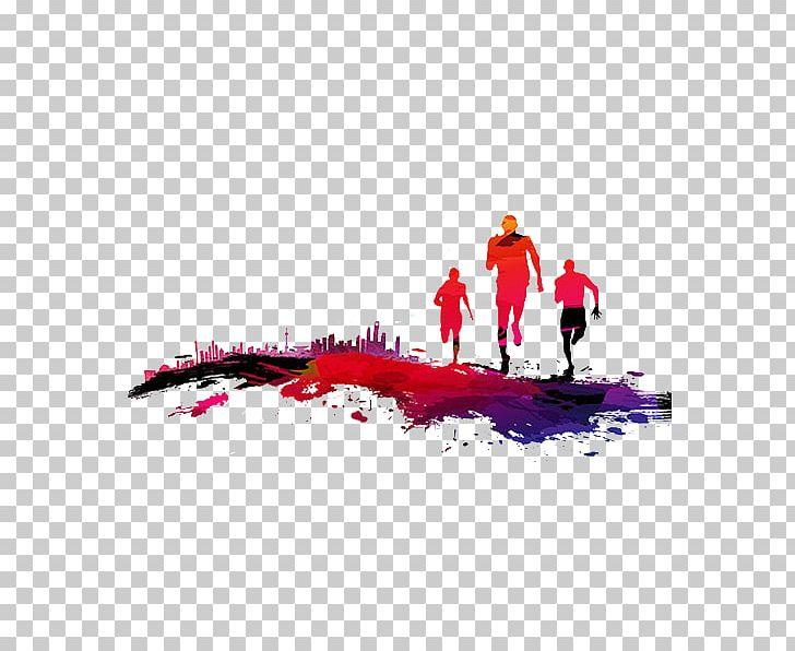 Running Man PNG, Clipart, Art, Beak, Bird, Business Man, Cartoon Free PNG Download
