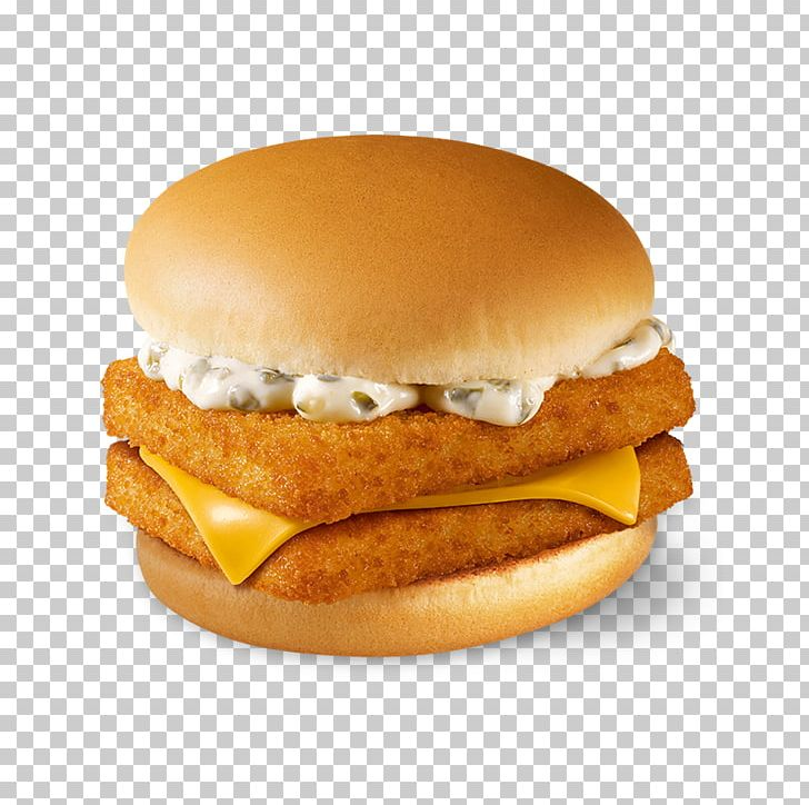 Filet-O-Fish Hamburger McDonald's Quarter Pounder Cheeseburger Big N' Tasty PNG, Clipart, American Food, Animals, Big Mac, Big N Tasty, Cheese Free PNG Download