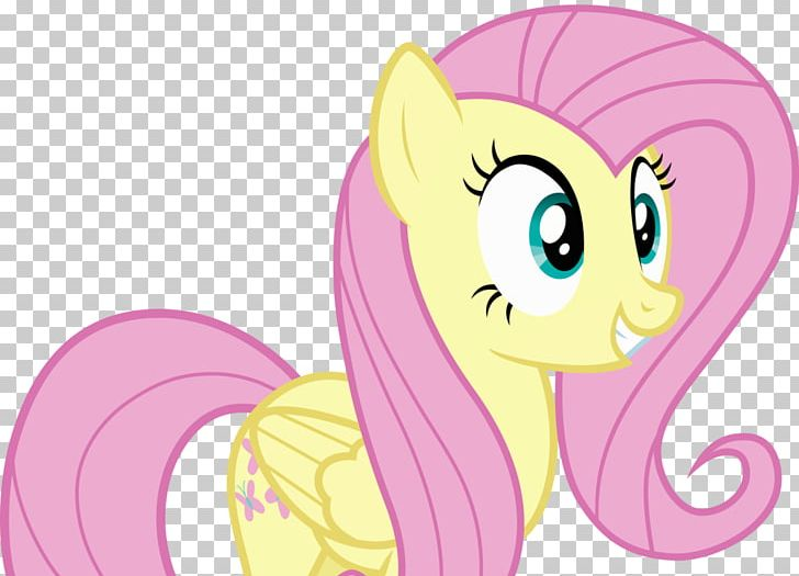 Fluttershy Rarity Pinkie Pie Pony PNG, Clipart, Art, Art Of My Little Pony The Movie, Cartoon, Deviantart, Equestria Free PNG Download