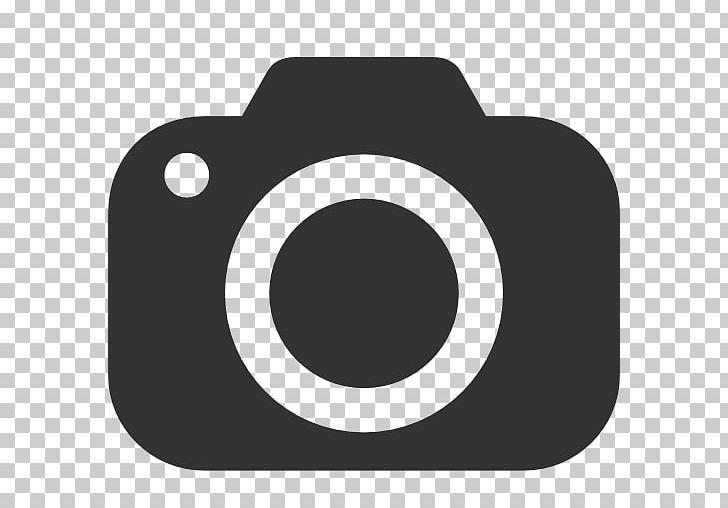 Video Cameras Computer Icons PNG, Clipart, Camera, Circle, Computer Icons, Digital Cameras, Encapsulated Postscript Free PNG Download