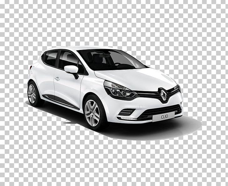 Renault Clio Sport Car Renault 4 Renault Clio Iv Png Clipart Automotive Design Automotive Exterior Bra