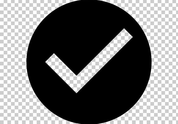Check Mark Checkbox Computer Icons PNG, Clipart, Angle, Black And White, Brand, Checkbox, Check Mark Free PNG Download