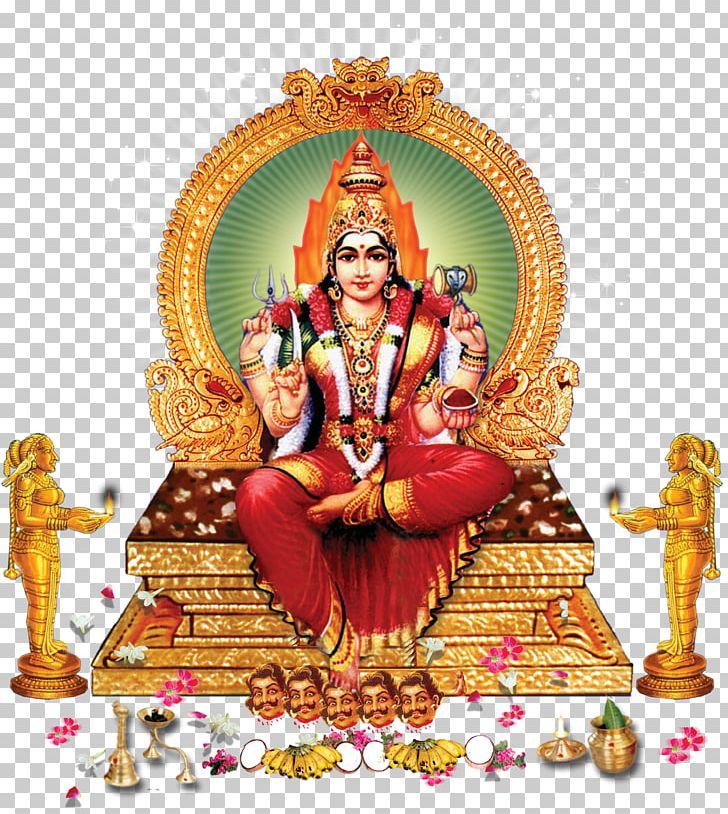 Meenakshi Amman Temple Deity Mariamman Durga Lakshmi PNG, Clipart, Amman Songs, Deity, Desktop Wallpaper, Devi, ...