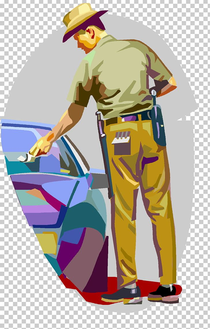 Purim Misdemeanor Police Officer Miles Per Hour Velocity PNG, Clipart, Art, Car, Headgear, Holiday, Miles Per Hour Free PNG Download