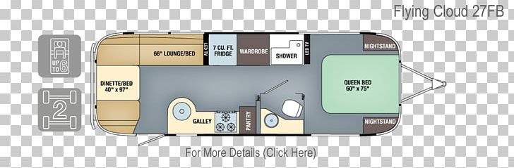 Airstream Campervans Caravan Floor Plan Wiring Diagram PNG ... on