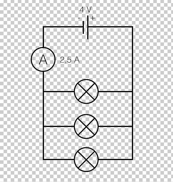 series and parallel circuits wiring diagram resistor electricalseries and parallel circuits wiring diagram resistor electrical switches electrical wires \u0026 cable png, clipart, ampere,