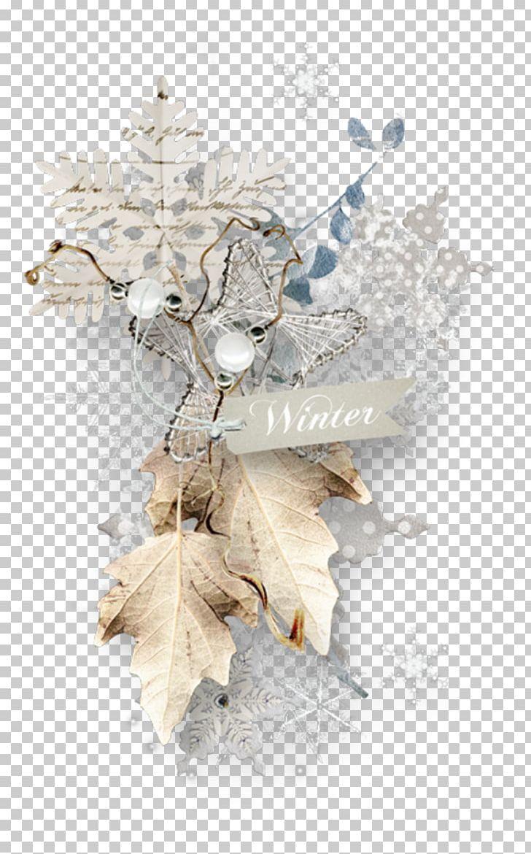 Paper Digital Scrapbooking Frames PNG, Clipart, Albom, Branch, Christmas Ornament, Digital Scrapbooking, Flower Free PNG Download