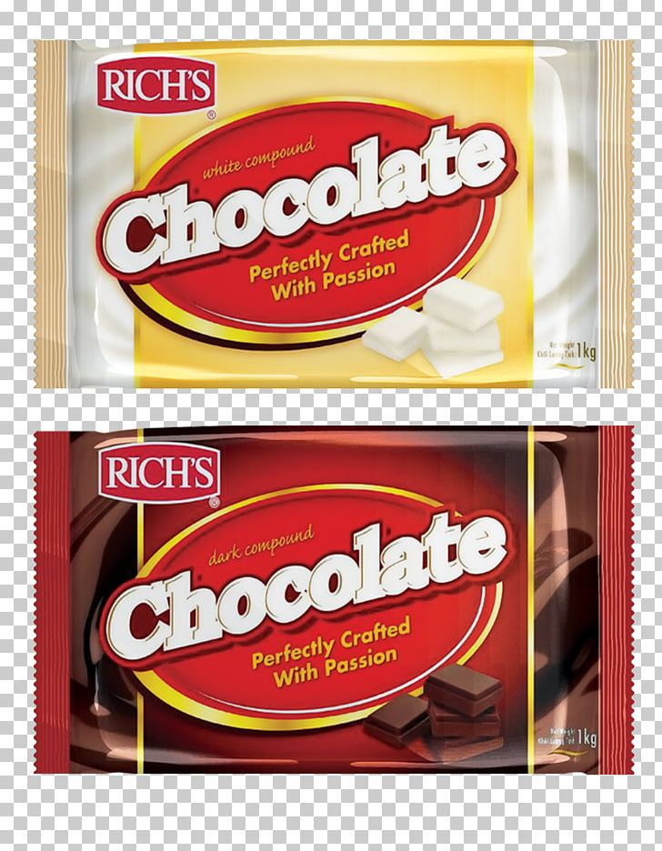 Wafer Brand Product Flavor Font PNG, Clipart, Brand, Flavor, Food, Others, Silky Chocolate Free PNG Download
