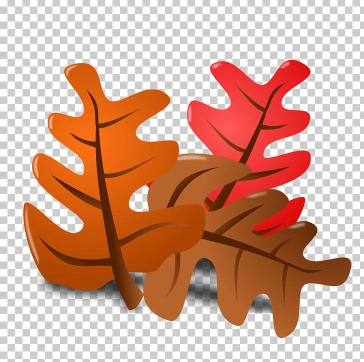 Autumn Leaf Color Free Content PNG, Clipart, Animation, Autumn, Autumn Leaf Color, Blog, Color Free PNG Download