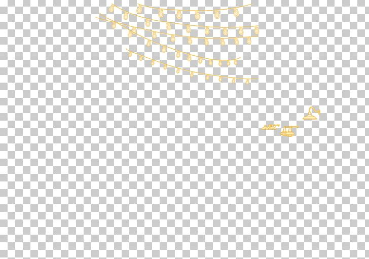 Line Body Jewellery Angle Font PNG, Clipart, Angle, Art, Body Jewellery, Body Jewelry, Heritage Lanes Free PNG Download
