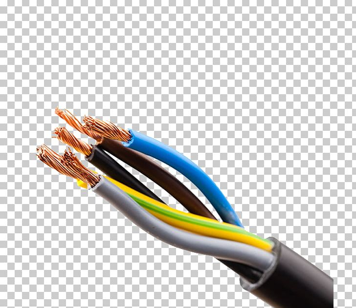 Flexible Cable Electrical Cable Electrical Wires Cable Electricity Png Clipart Cable Electrical Wires Cable Electrical
