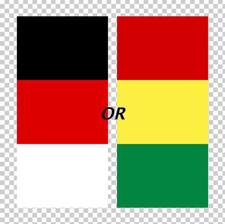Oromia Region Amhara Region Oromo People Logo Brand PNG
