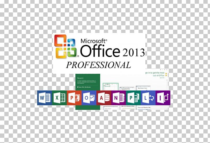 ms office 2013 64 bit free download with key