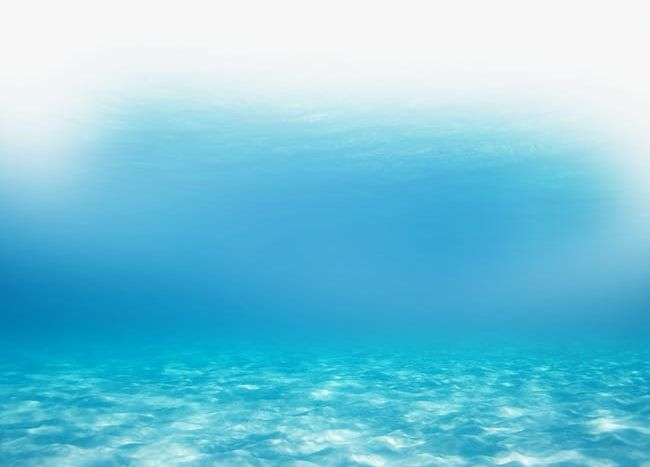 Underwater PNG, Clipart, Aqua, Atmosphere, Azure, Blue, Calm Free PNG Download