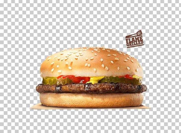 Whopper Hamburger Cheeseburger Big King Veggie Burger PNG, Clipart, American Food, Bacon, Beef, Breakfast Sandwich, Buffalo Burger Free PNG Download