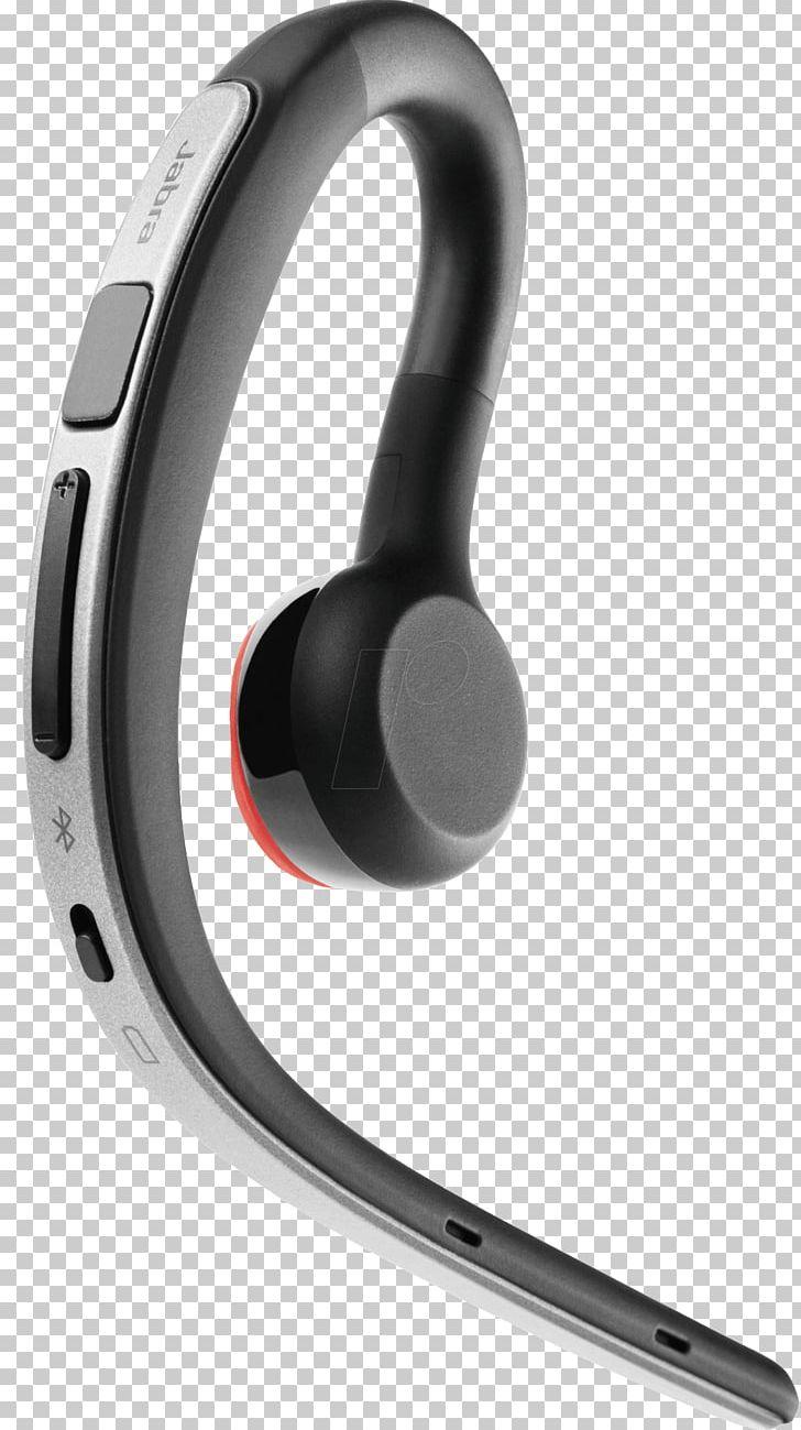 Xbox 360 Wireless Headset Jabra Storm Headphones PNG